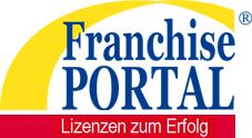 Logo Franchise Portal