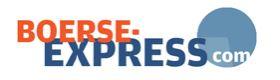 Logo Boerse-Express
