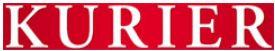 Logo Kurier