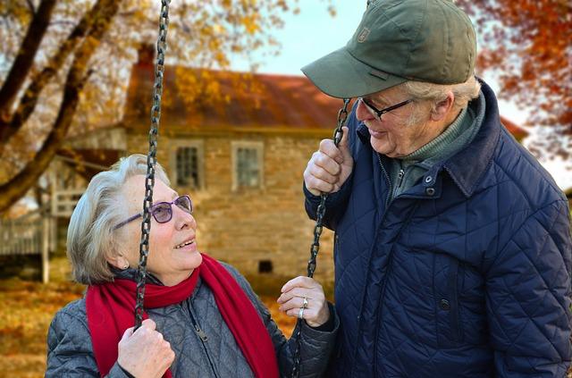 Familien-Streitigkeiten vermeiden dank 24-Stunden-Pflege
