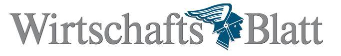 Logo Wissenschaftsblatt